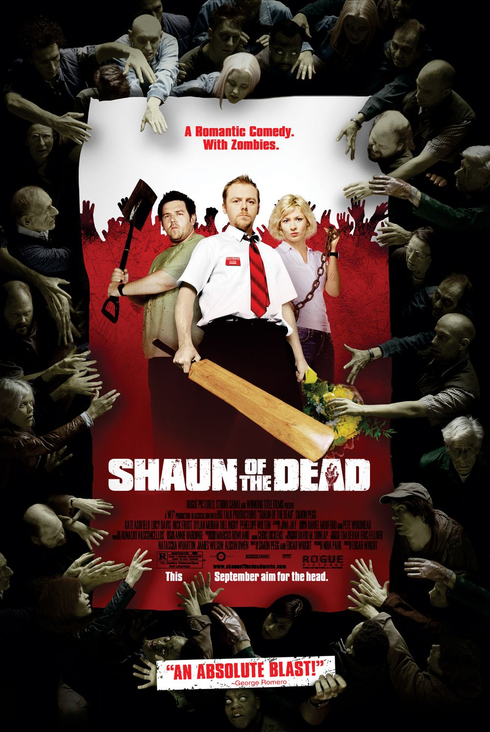 shaun-of-the-dead-poster02.jpg